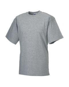 Strapazierfähiges Workwear T-Shirt