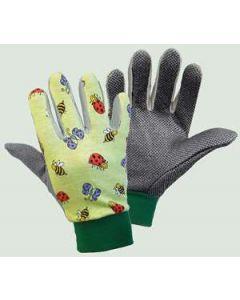 Handschuhe Kinder