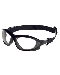 """Schutzbrille """"SP1000"""" ab 10 Stück"""