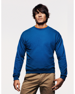 Sweatshirt Performance 475