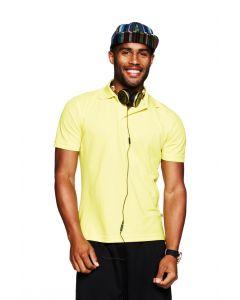 Poloshirt Coolmax