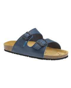 Sandalette OB A FO SRC