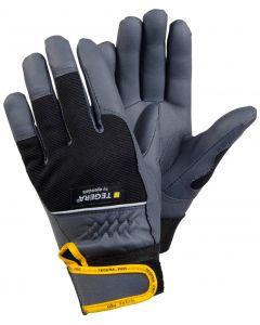 Microthan-Handschuhe