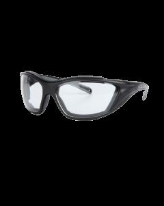 "Schutzbrille ""Combor"" ab 10 Stück"