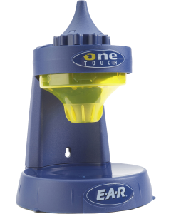 Spender 3M One-Touch Dispenser