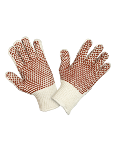 "Strickhandschuhe ""ARABTEX LIGHT GRIP"""