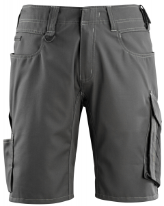 "Shorts ""Stuttgart"""