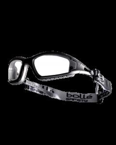 """Schutzbrille """"Tracker"""" ab 10 Stück"""