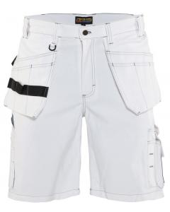 """Shorts """"Maler"""""""