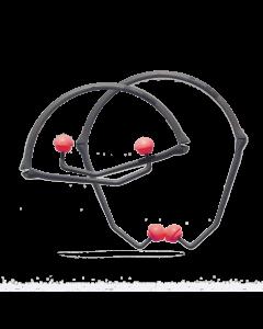 Bügelgehörschutz Percap ab 10 Stück