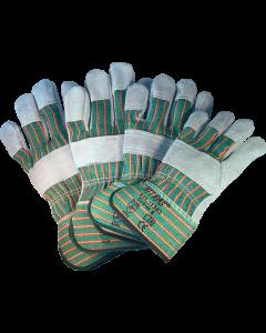 Rindspaltlederhandschuhe