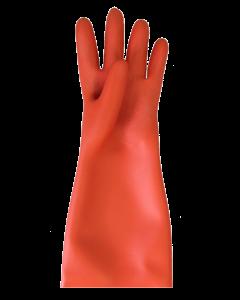 Handschuhe Elektriker