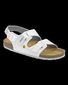 Sandaletten OB A FO SRC