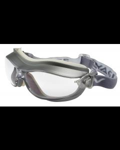 """Vollsichtbrille """"470"""" Frauenmodell ab 5 Stück"""