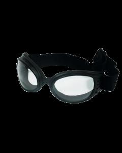 """Vollsichtbrille """"Modell 565"""" ab 10 Stück"""
