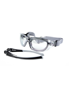 """Schutzbrille """"Modell 580"""" ab 10 Stück"""