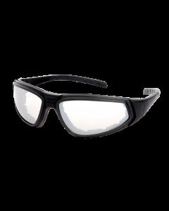 """Schutzbrille """"Flylux"""" ab 10 Stück"""
