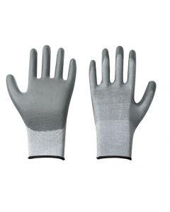 Schnittschutzhandschuhe Royal CUT