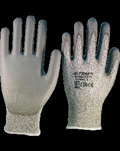 Schnittschutzhandschuhe 6315