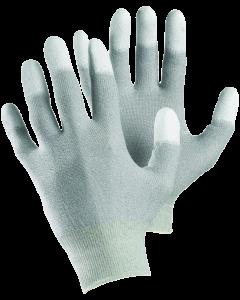 Handschuhe ESD