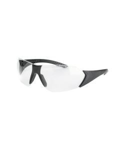 """Schutzbrillen """"Flexor"""" ab 10 Stück"""