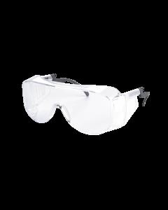 """Überbrille/Besucherbrille """"Visitor XL"""" ab 10 Stück"""