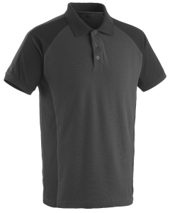 "Polo-Shirt ""Bottrop"""