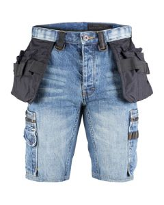 "Shorts P55S Denim ""Zimmermann"""