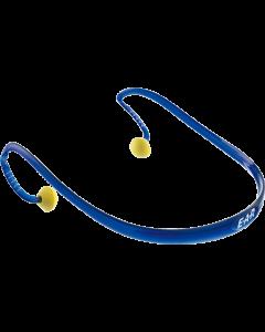 Bügelgehörschutz 3M E-A-Rband ab 10 Stück