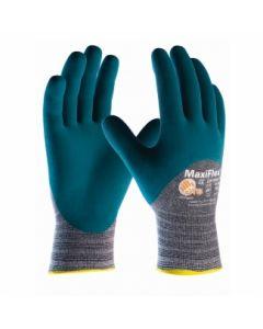 """Strickhandschuhe """"MaxiFlex Comfort"""""""