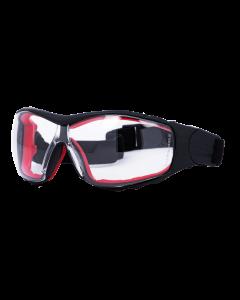 """Schutzbrille """"Navigator"""" ab 10 Stück"""