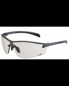 """Schutzbrille """"Silium+"""" ab 10 Stück"""